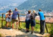 Queen Hostel - Day Trip Spina Verde Park