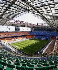 FootballTour.jpg