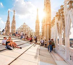 Duomo-terrace.jpg