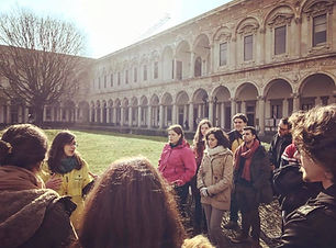 Tour Spagnolo - Carla .jpg