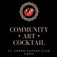 (3) Logo_1500x1500_El zorro supper club_