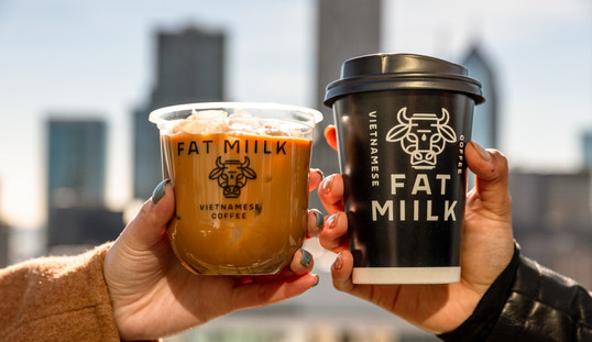 FatMiilk Drinks_Ice Coffee_Hot Coffee_Products.jpg