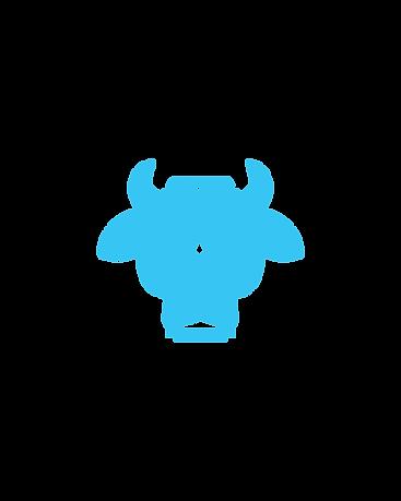 FatMiilk Logo_Blue Logo_Waterbuffalo.png