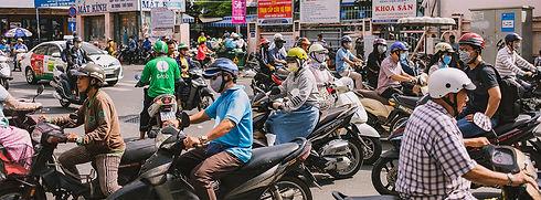 FatMiilk Images_Vietnam_Saigon_Coffee Culture.jpg