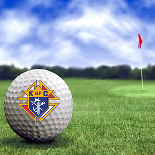 2018 Golf | Individual