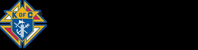 KofC Logo2.png