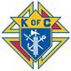 KofC EPS.png