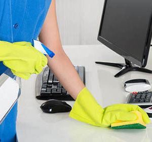 pulizie uffici roma