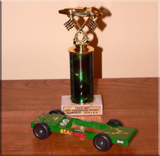 car_and_trophy.jpg