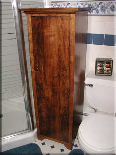 bath_cabinet1.jpg