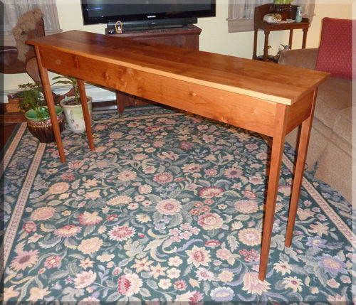 sofa_table1.jpg