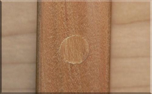 wood_plug.jpg