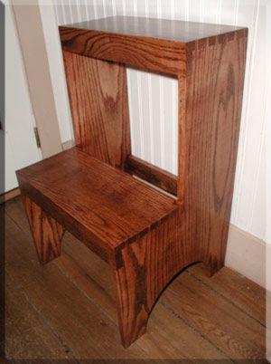 shaker_stool.jpg