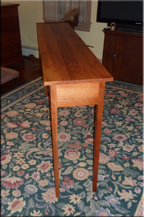 sofa_table2.jpg