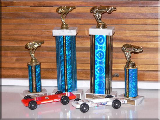 cars_trophies.jpg