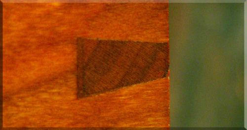 hide_glue_DT.jpg