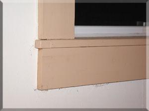 molding_before.jpg