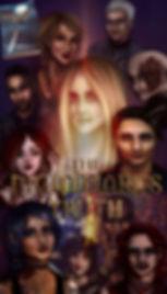TNT full character poster2.jpg