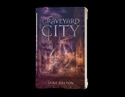 Graveyard City