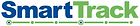 smarttrack-logo.png