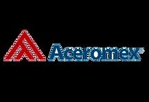aceromex1.png