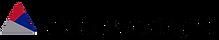 delta+factor+c+logo-02.png