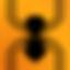 Tarantula-64 (1).png