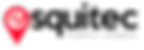 15519a07-2a6d-e911-a96c-000d3ab5a6ae.png