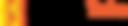 d66d9322-9bde-e611-815d-3863bb354e40.png
