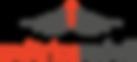 logo-metrica.png