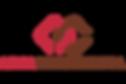 Arca_continental_logo.png