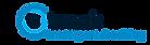 ctrack_logo_3.png