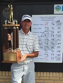 Kevin Belknap Winner.JPG
