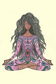 How To Cultivate & Maintain Inner Peace