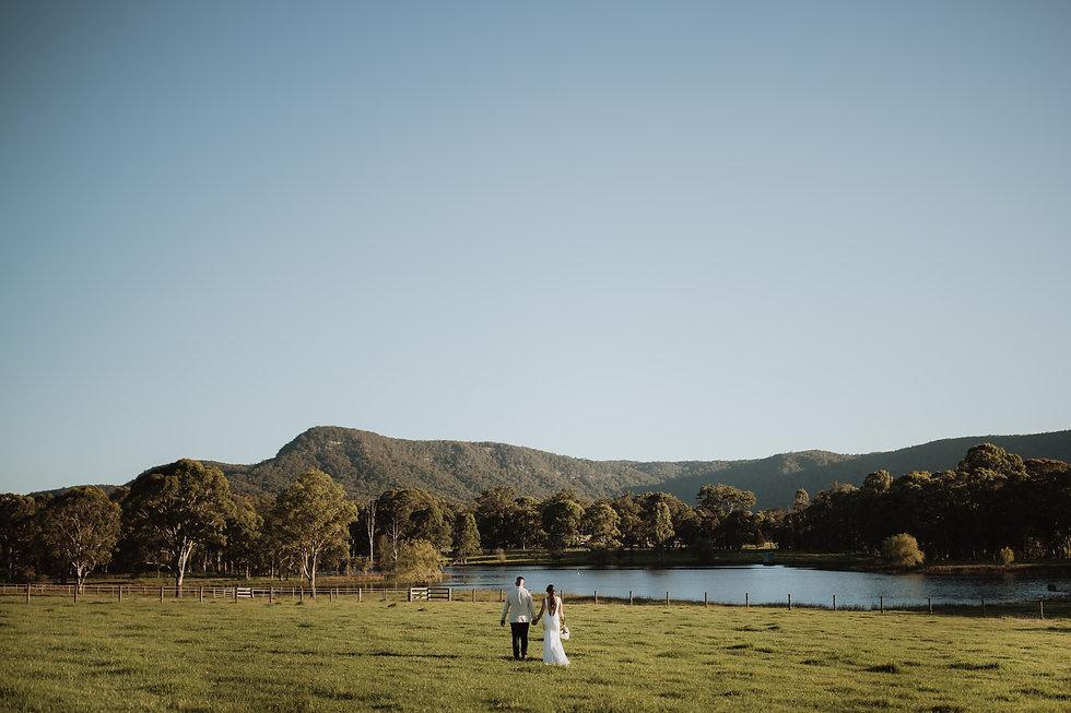 38_MA2_8422_Wedding & Elopement Photogra