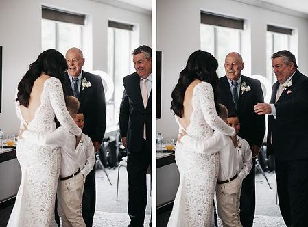024_MA-172_MA-174_Shot by Wedding & Elop
