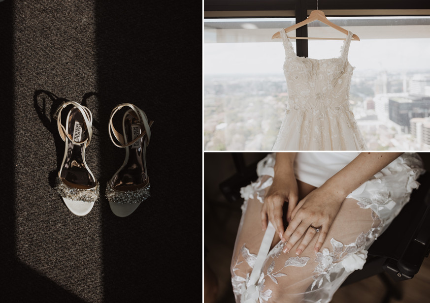 007_South Coast Wedding Photographer Matt Ashton Photography..jpg