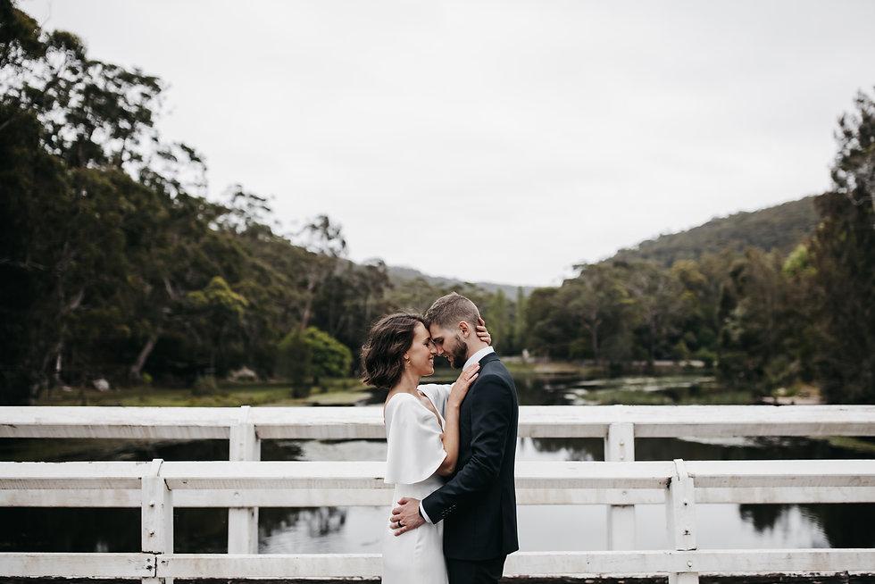 South Coast Wedding Photographer Matt Ashton Photography Wedding and Family Photographer