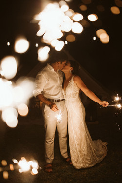 96_MA-802_South Coast Wedding Shot by We