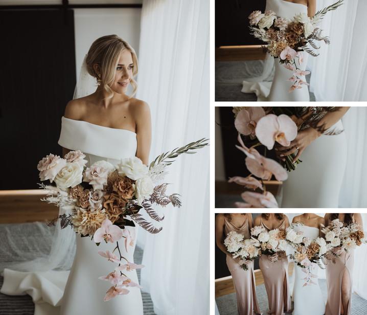 026_MA-169_MA-178_MA-163_MA-170_Seacliff House Wedding Shot by Wedding & Elopement Photogr