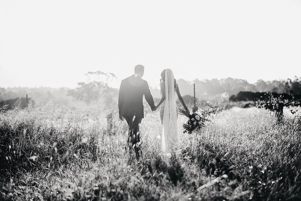 South Coast Wedding and Elopement Photographer Matt Ashton Photography