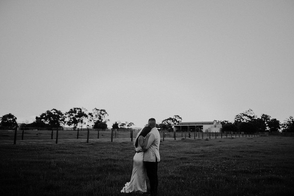 73_MA2_9684_Wedding & Elopement Photogra