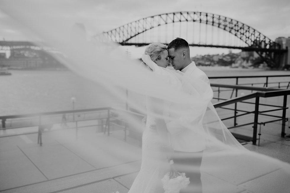 078_MA-1128_Sydney Wedding Photography,