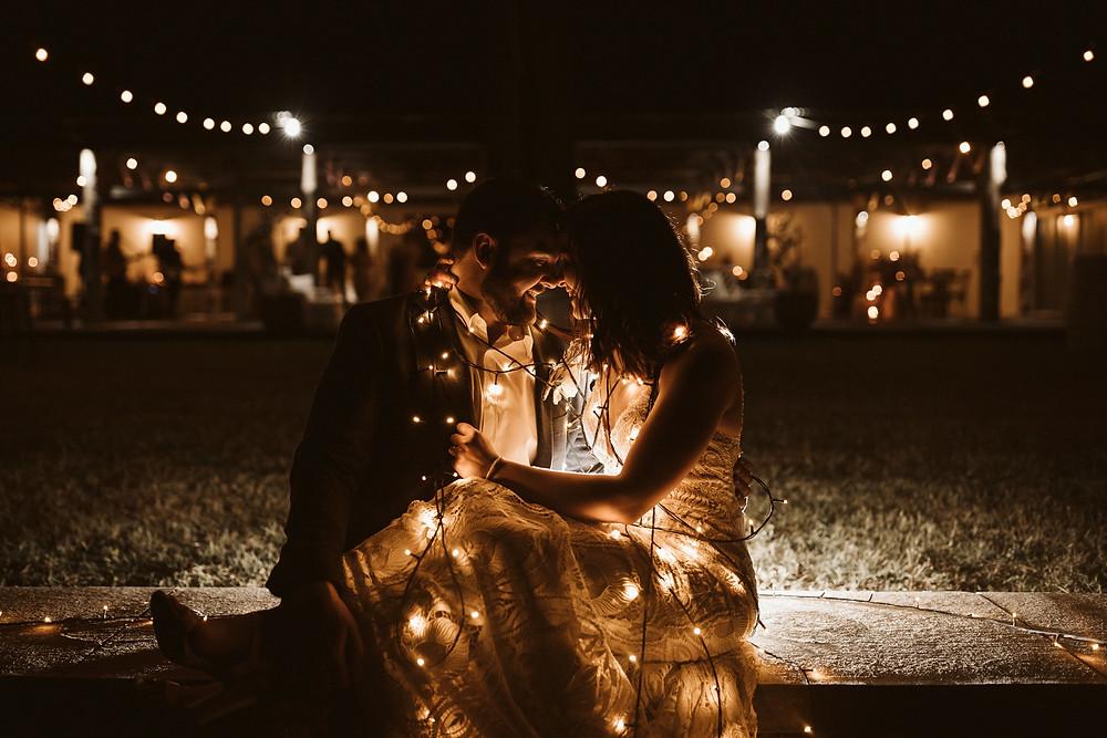 South Coast Photographer Matt Ashton Photography Worrowing Jervis Bay Wedding
