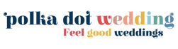 PDW-Logo-STRAIGHT-TAG-e1615240142319.png
