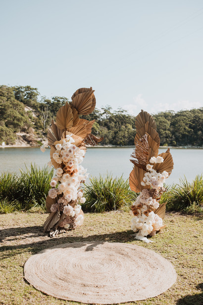 031_The Cove Jervis Bay Wedding Shot by Matt Ashton Photography. Wedding & Elopement Photo