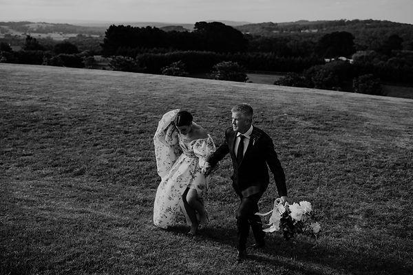 073_MA-469_Southern Highlands Wedding Sh