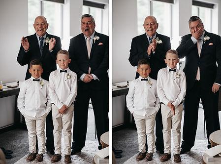 022_MA-164_MA-166_Shot by Wedding & Elop