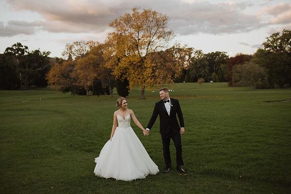 01_Southern Highlands Wedding Shot by We