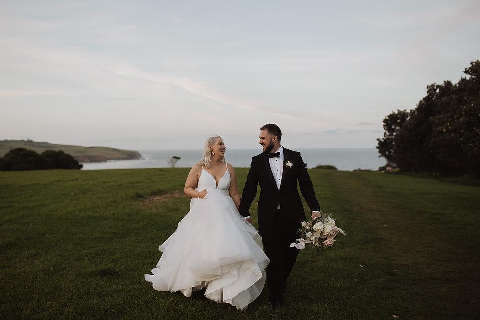 002_South Coast Wedding Shot by Wedding